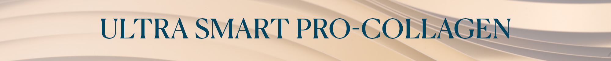 Ultra Smart Pro-Collagen